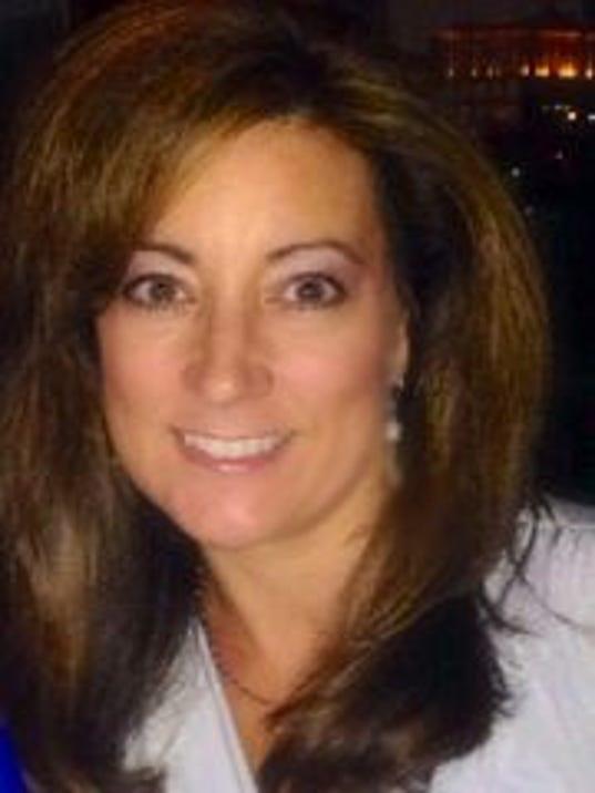 Lisa Minutola