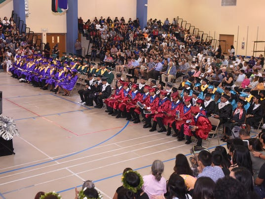 636365505763272902-Rainbow-graduation-02-JUMP.JPG