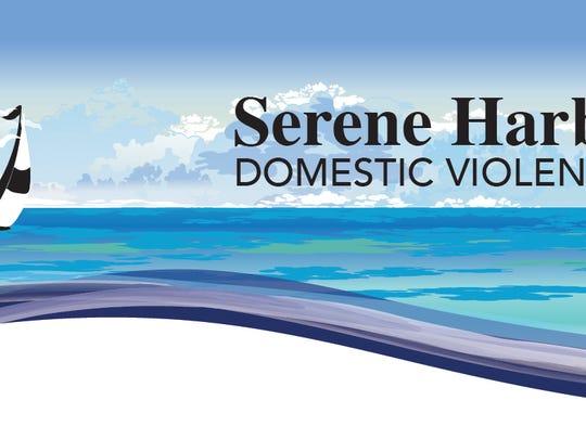 Serene Harbor Inc.