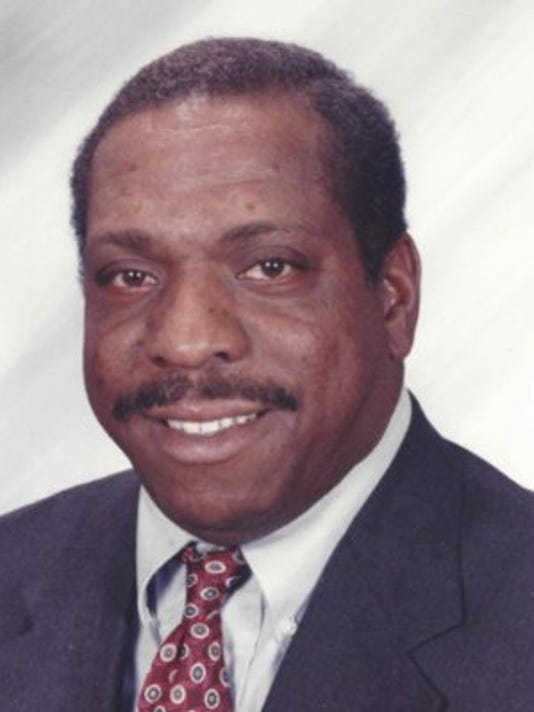 Warren L. (Sonny) Lynch, Jr.