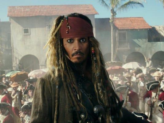636312408318065125-pirates.jpg