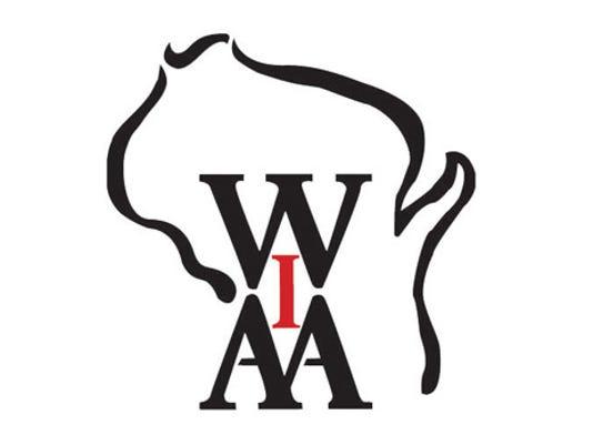 635944408574642582-WIAA-Logo.jpg
