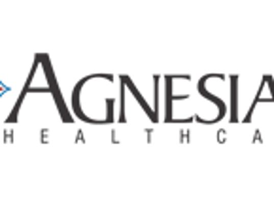 635810380557409363-Agnesian-logo