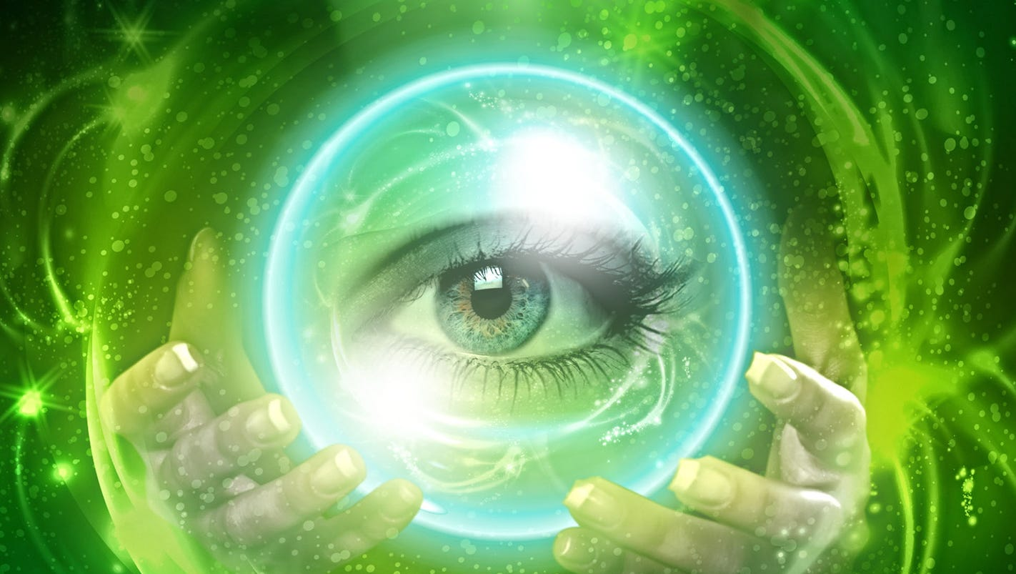 Professional Readers Application Usa  Psychic Readings