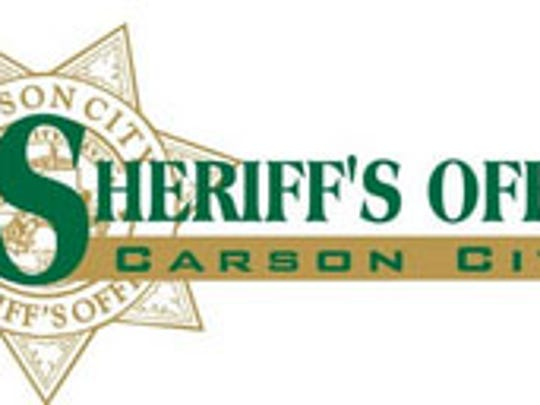 carsonsheriff.jpg