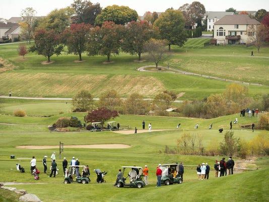 heritage-hills-golf-course.jpg