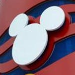 Disney Cruise Line's cancellation policy stipulates that most cruise fares are entirely forfeited for cancellations within 14 days of the sailing date.