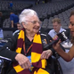 Sister Jean gave Loyola Chicago scouting report to beat Tennessee in NCAA tournament