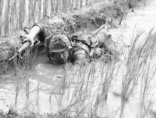 AP_Vietnam_35th_Anniversary