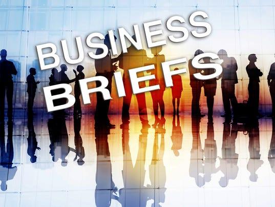 FDL Business briefs.jpg