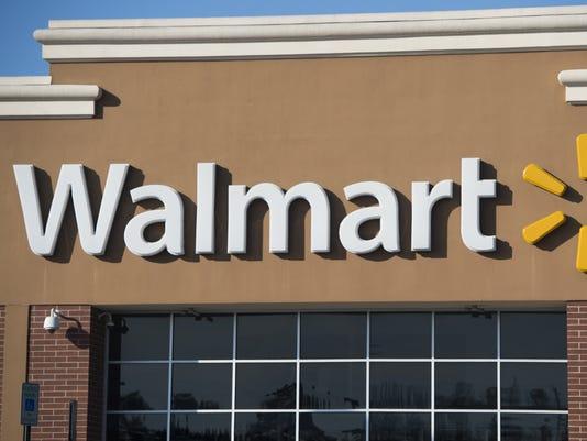 Arizona companies hiring 100