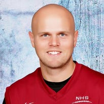 The Northview Chiefs named Derek Marshman - former Northview defensive coordinator - head coach on Friday morning. Marshman and the Chiefs will begin season practices on Monday.
