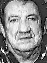 Donald Ray Burks, 76