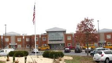 Dress code violations handled poorly at West York school, parent says