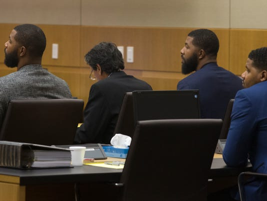 marcus and markieff morris assault trial