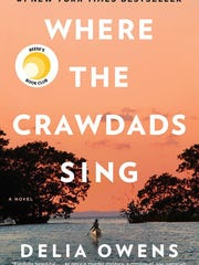 Where-the-Crawdads-Sing-3-1500