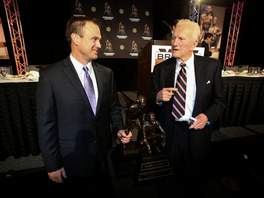 2015-1-9 tom herman broyles award