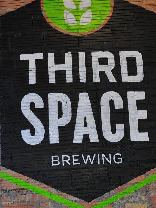 thirdspace.JPG