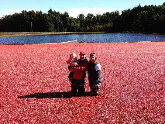 8 farms to discover in wisconsin for Michaels crafts wausau wi