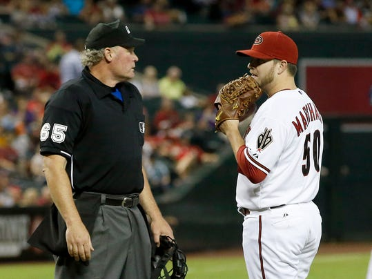 -Brewers_Diamondbacks_Baseball_PNC115.jpg_20140617.jpg
