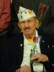 4 FRM Veterans
