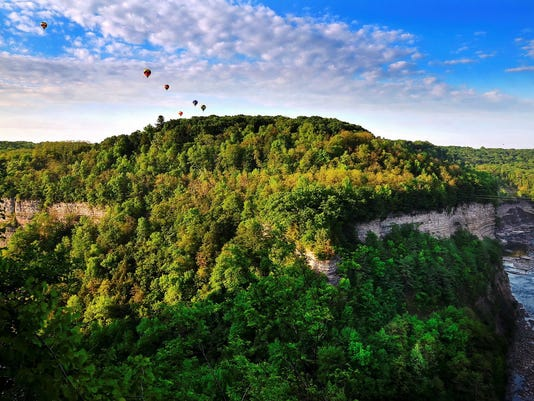Balloons Over Letchworth Pano.jpg