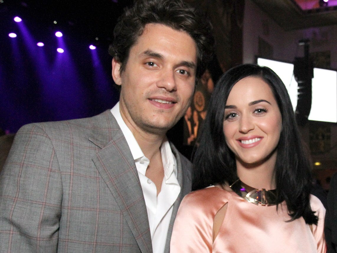mayer-perry