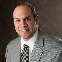 Sullivans announces new CEO
