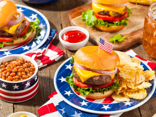 636650117874459314-PatrioticBurger.png