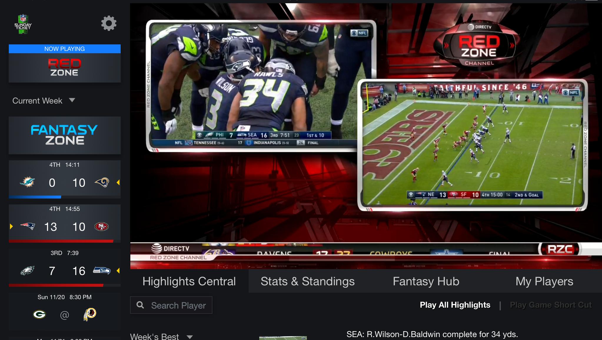 Atlanta United vs. New York Red Bulls: Live stream, TV ...