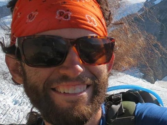 Friends and family recall Phillip A. Bishop as a man who loved nature and people.