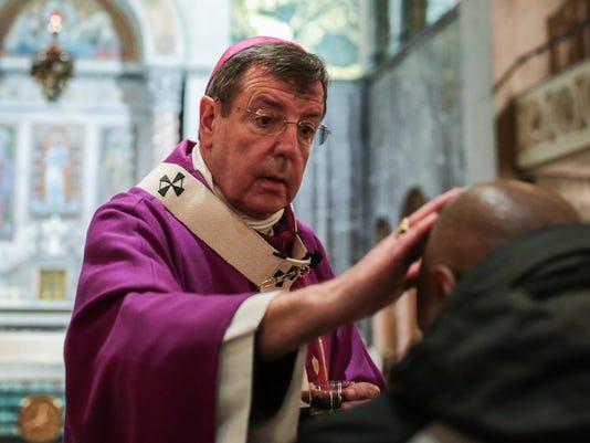 636282718860258330-archbishop.jpg
