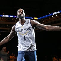 Insider: Pacers must determine who will embrace role of taking big shots