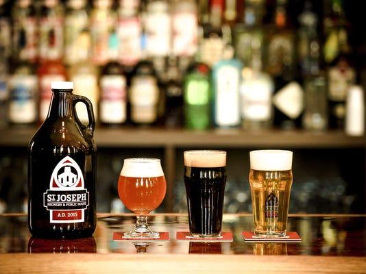 057_brew.JPG