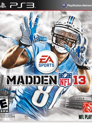 how to get madden 08 on mac
