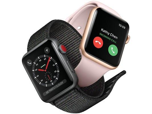 636475710474973685-watch-series-3-incoming-two-wrap.jpg