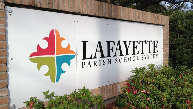 Lafayette Parish School System officials recently finished a series of meetings with several advisory committees.