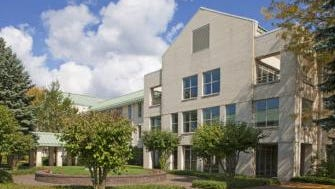 EF Academy buys property from Legion of Christ on Columbus Avenue in Thornwood for campus expansion.