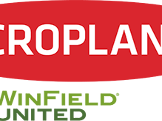 CROPLAN-large.png