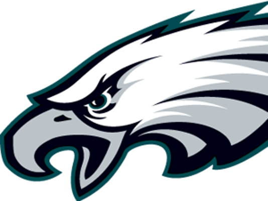 Philadelphia eagles philly. Weird feud between two