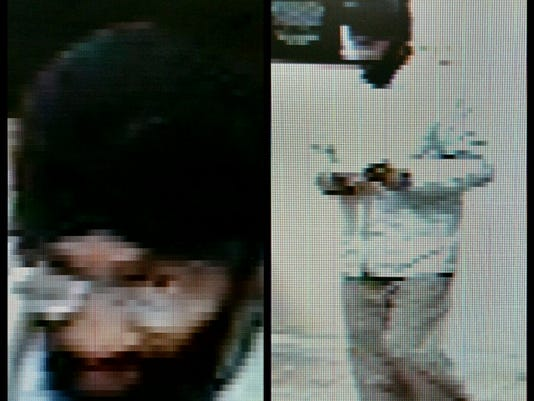 635825046388614812-Bank-Robbery-suspect