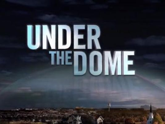 under-the-dome__130606112419