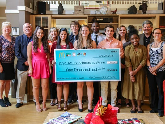 RMHC-Scholarship-Winners.jpg