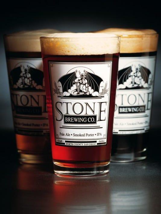 -Stone Brewing Company.jpg_20120528.jpg