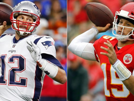 Brady_and_Mahomes_Football_57566.jpg