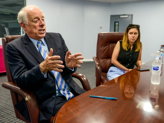 636671044722256028-hpt-Phil-Bredesen-interview-13.JPG