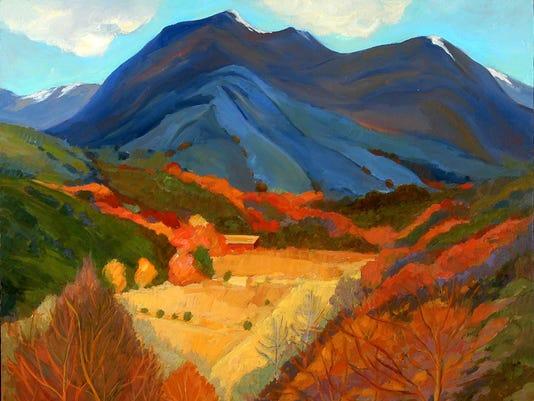 Friedman-Lynne-Valdez-Arroyo-oil-on-canvas-20x24.jpg