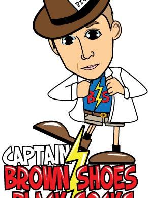 Captain-Brown-shoes-logo