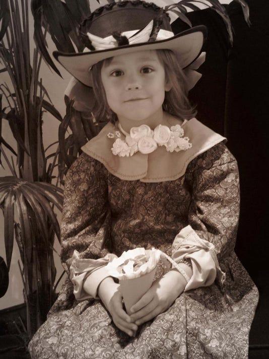 victorianfamilyfest