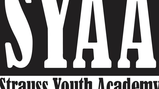 Strauss Youth Academy for the Arts